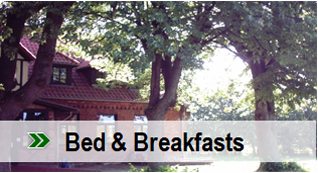 Bed and Breakfasts